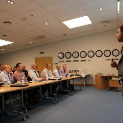 Teamwork in the Coatings Industry: Part 2