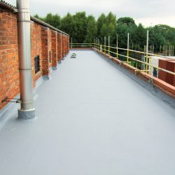 Breaking Tradition: The Evolution of Roofing Maintenance