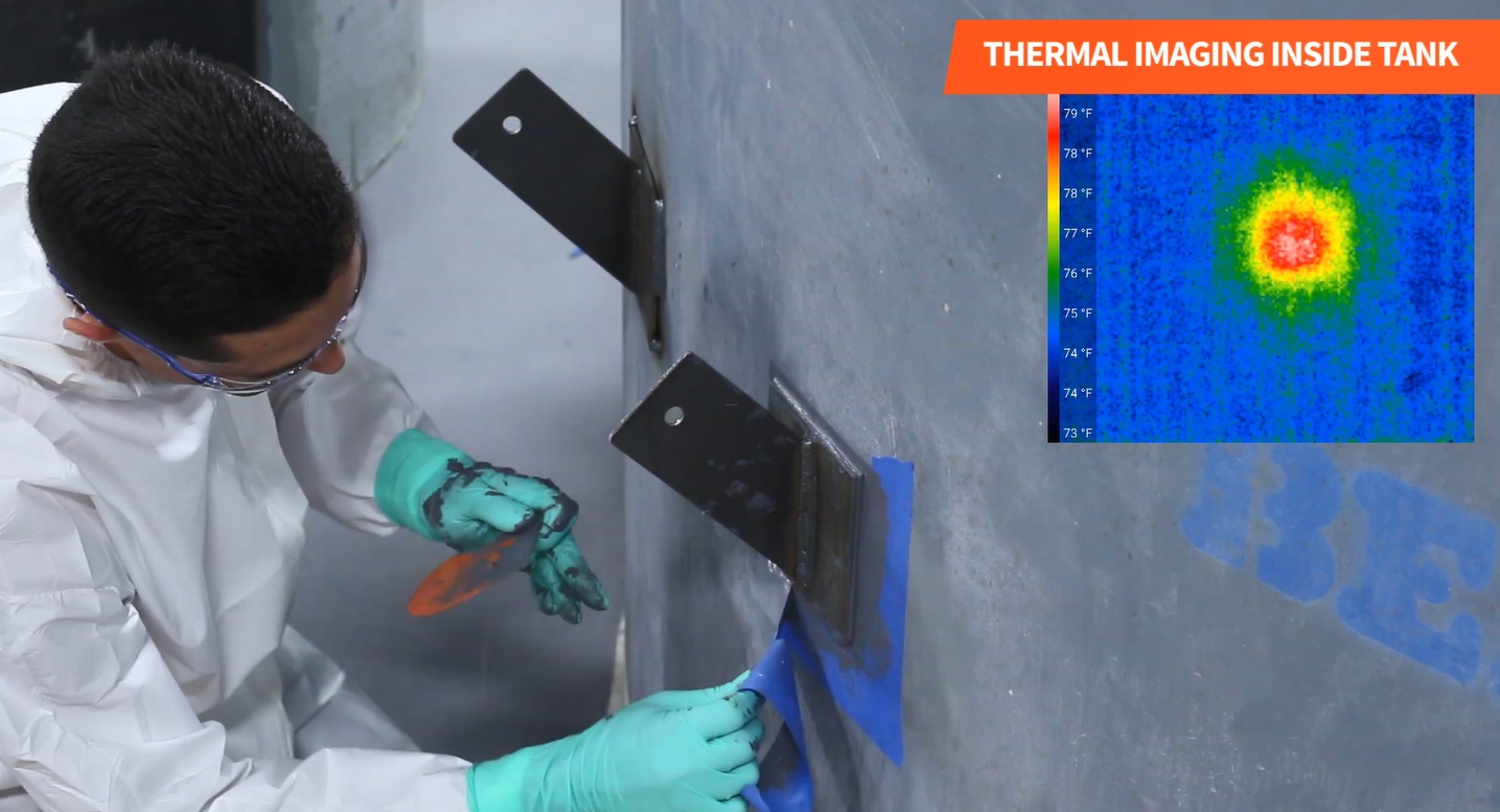Read more about the article Top 4 Welding Problems Solved