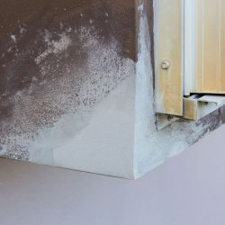 How to Repair Overhead Spalling Concrete