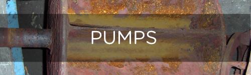 pumps11