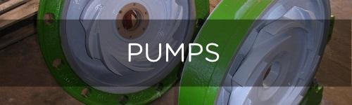 pumps3