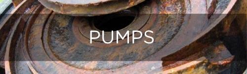 pumps4