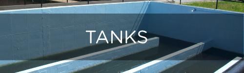 tanks-title4