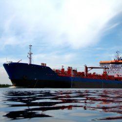 Long-Term Marine Maintenance Made Simple